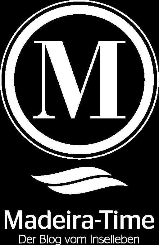 Madeira-Time